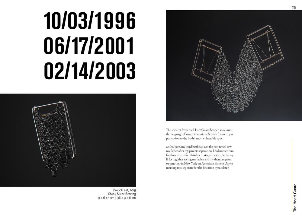 Lorenz Mager book MOCK UP15.jpg