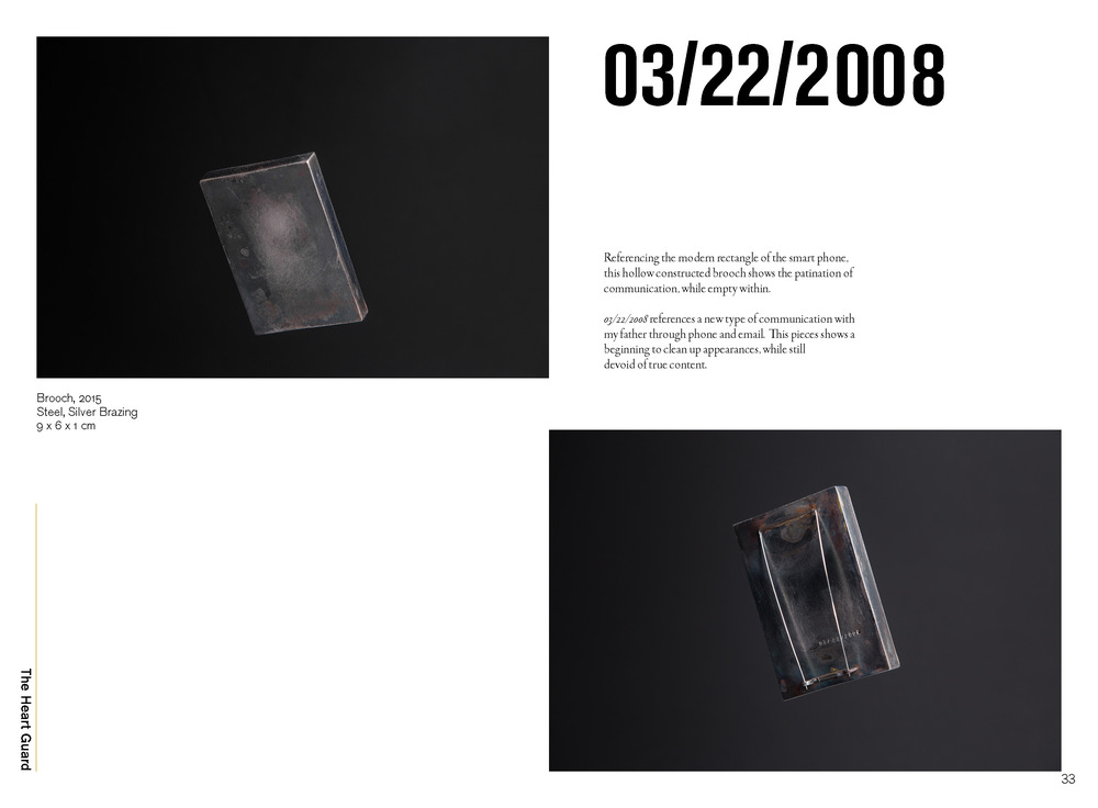 Lorenz Mager book MOCK UP19.jpg