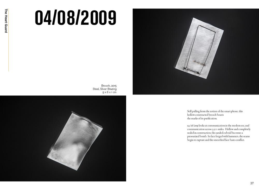 Lorenz Mager book MOCK UP21.jpg