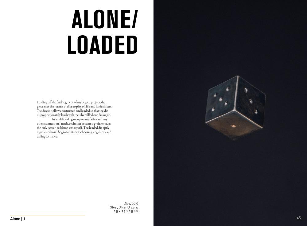 Lorenz Mager book MOCK UP25.jpg