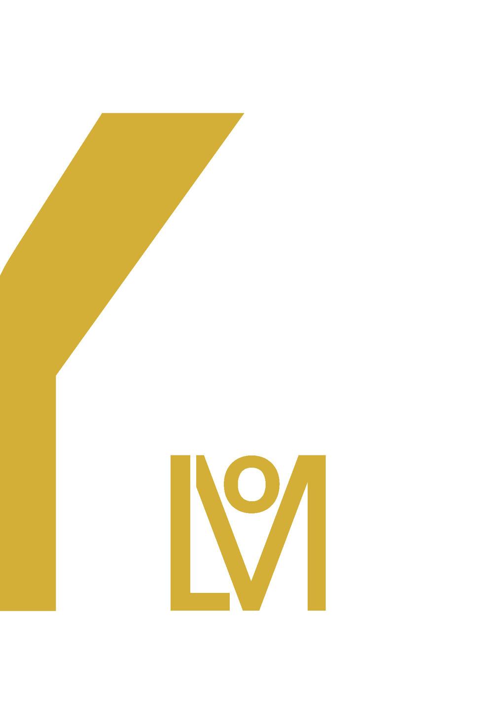 Lorenz Mager book MOCK UP41.jpg