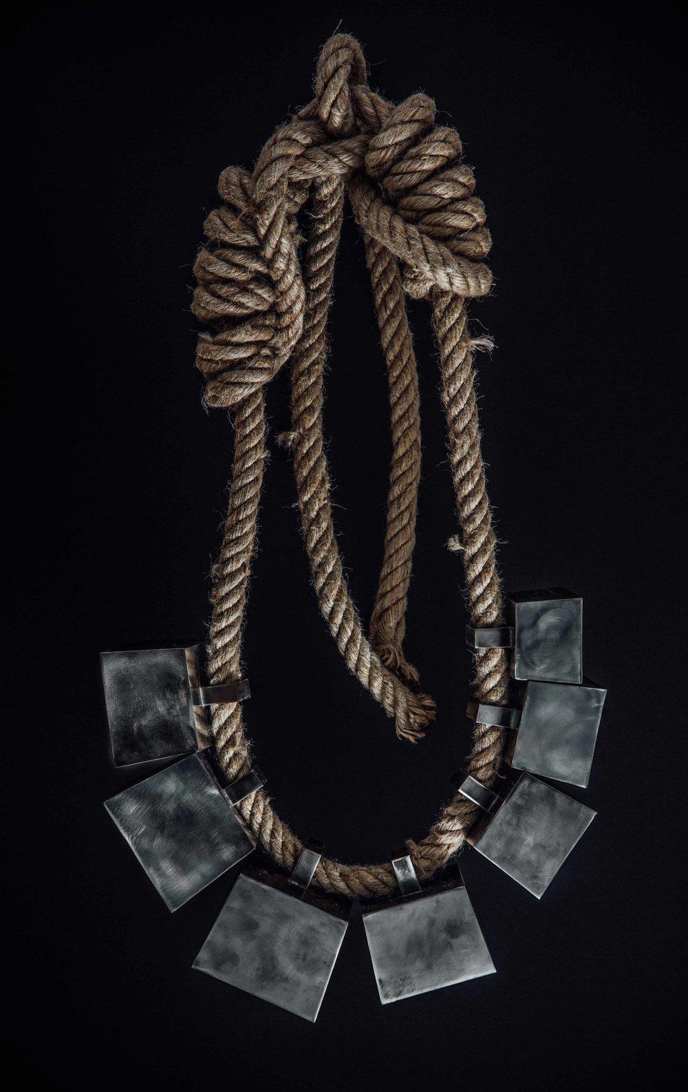 weight neckpiece 1-3-2.jpg