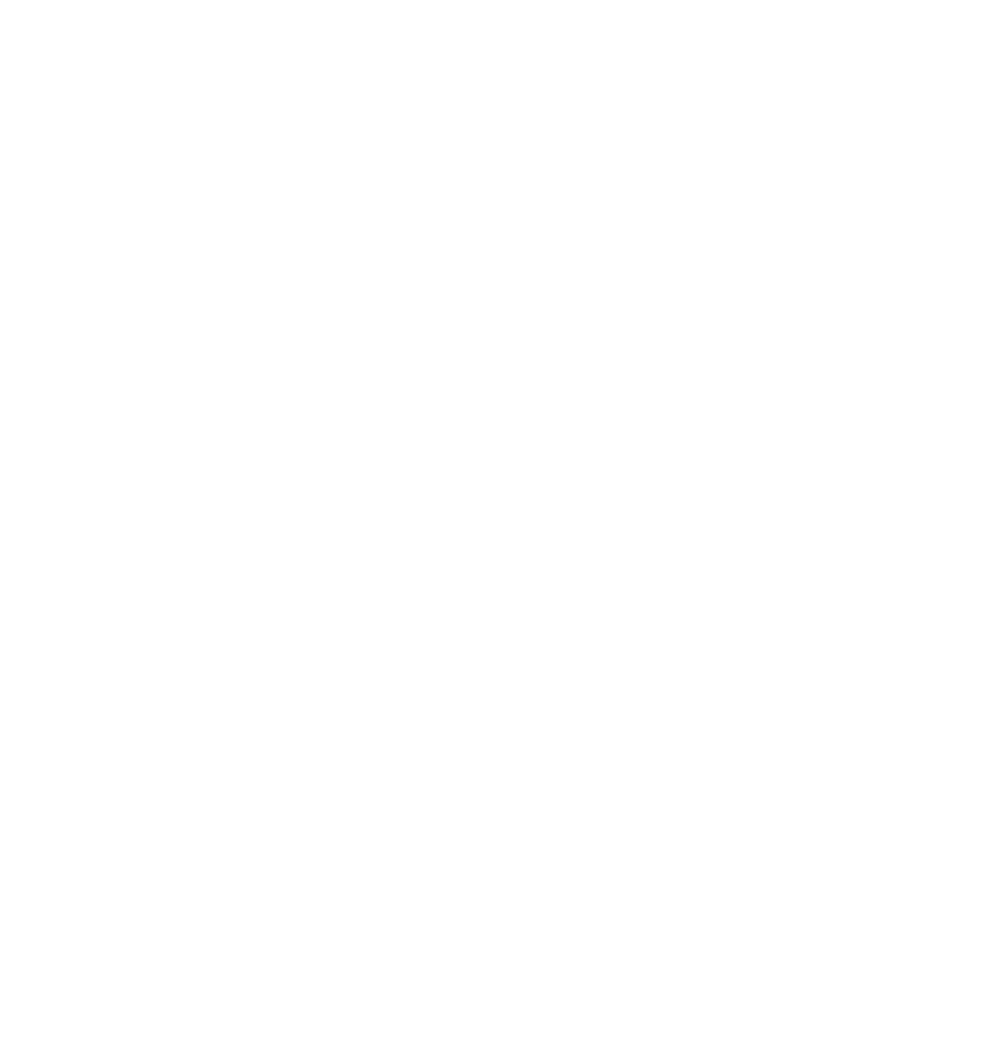 Yellow Brick Road Logo - All White.png