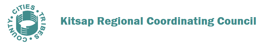 Kitsap Regional Coordinating Council