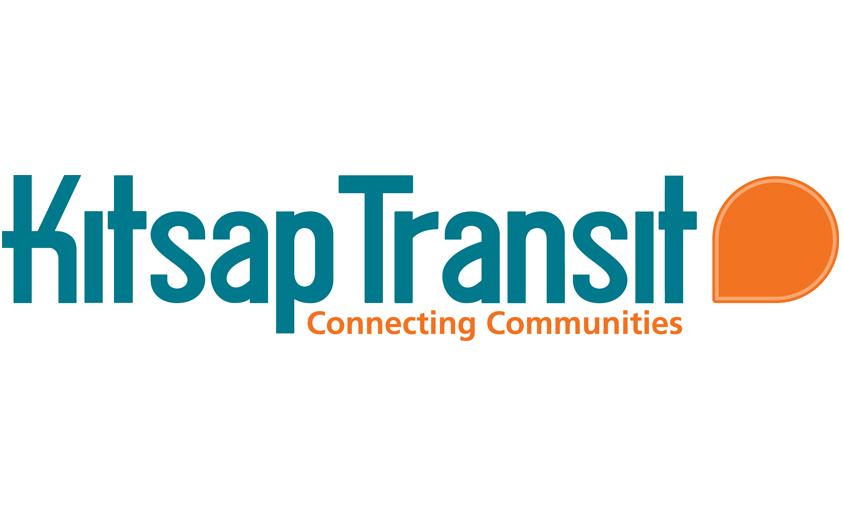 Kitsap Transit.jpg