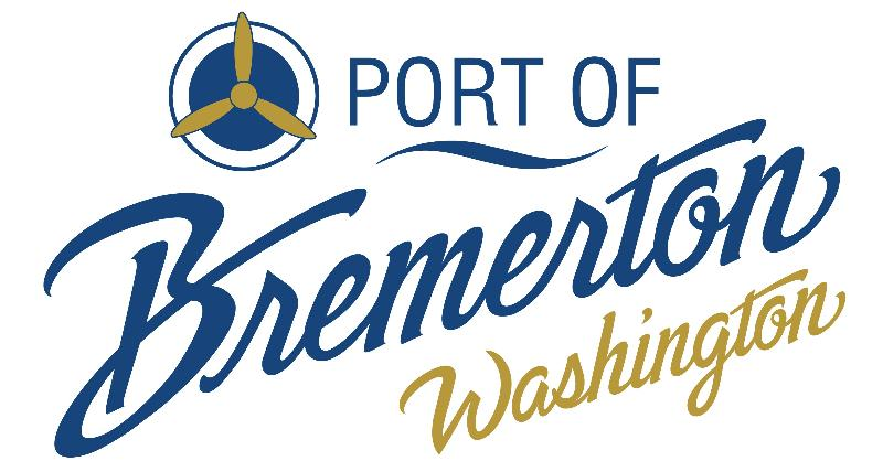 Port of Bremerton.jpg