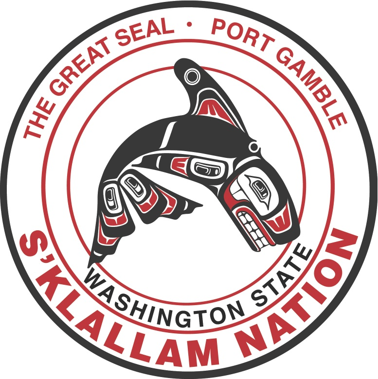 Port Gamble S'Klallam Tribe.jpg