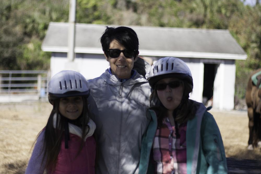 2016 Horseback Riding(1 of 68) (1).jpg
