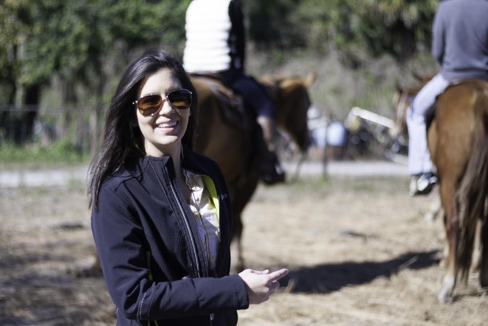2016 Horseback Riding(1 of 68) (6).jpg