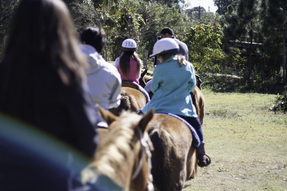 2016 Horseback Riding(1 of 68) (9).jpg