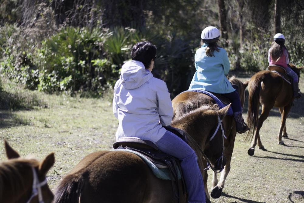 2016 Horseback Riding(1 of 68) (10).jpg