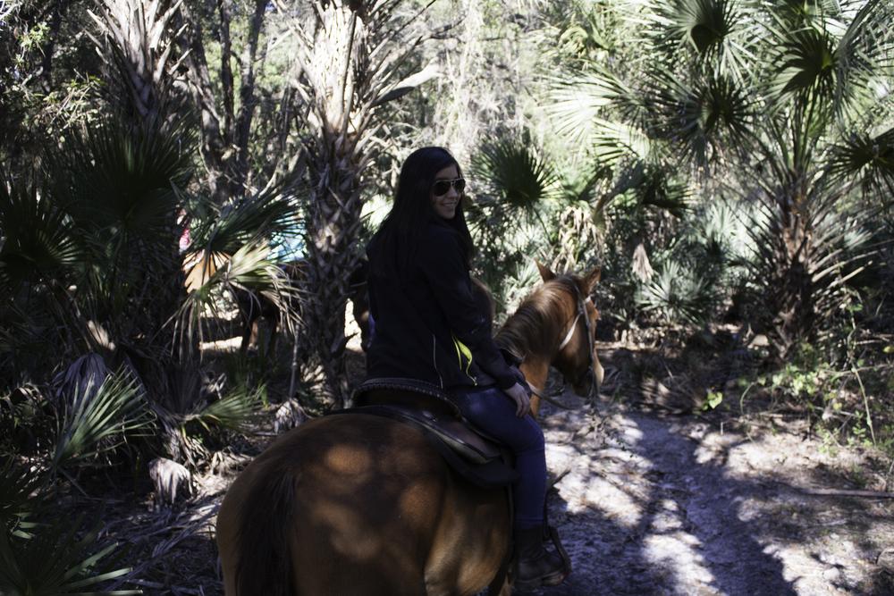 2016 Horseback Riding(1 of 68) (19).jpg