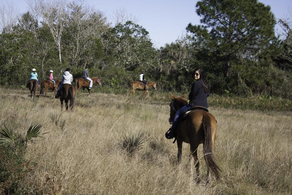 2016 Horseback Riding(1 of 68) (21).jpg