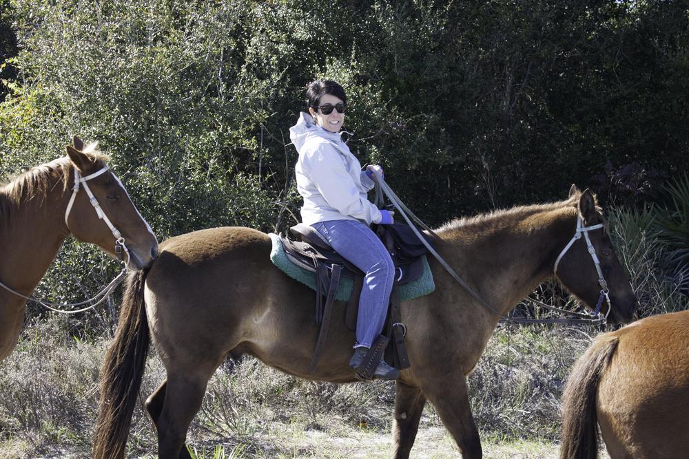 2016 Horseback Riding(1 of 68) (24).jpg