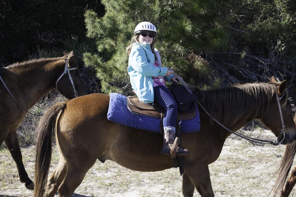 2016 Horseback Riding(1 of 68) (25).jpg