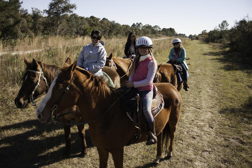 2016 Horseback Riding(1 of 68) (26).jpg