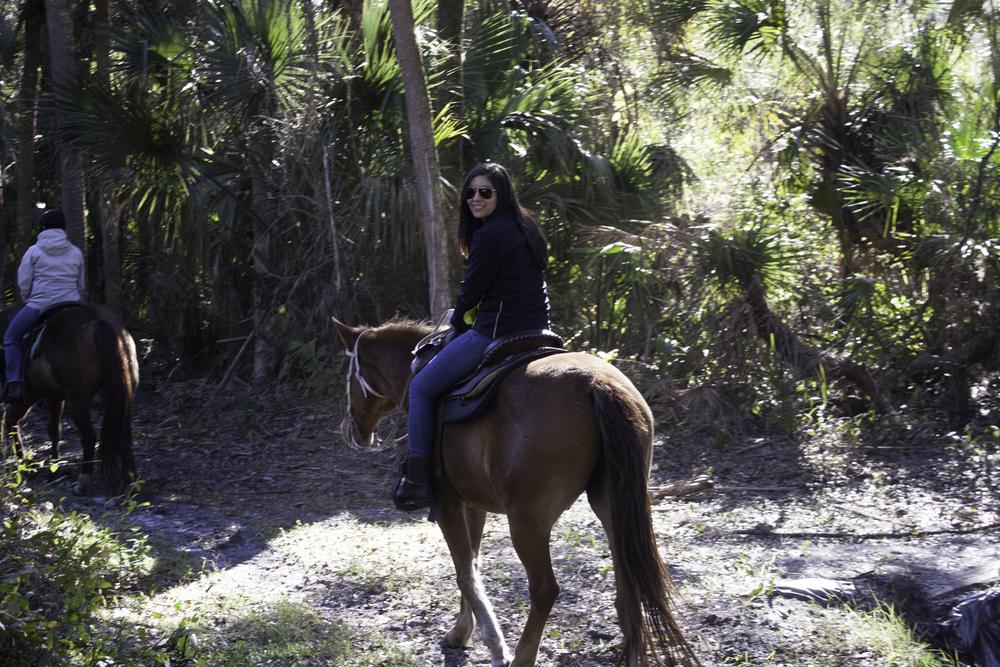 2016 Horseback Riding(1 of 68) (32).jpg