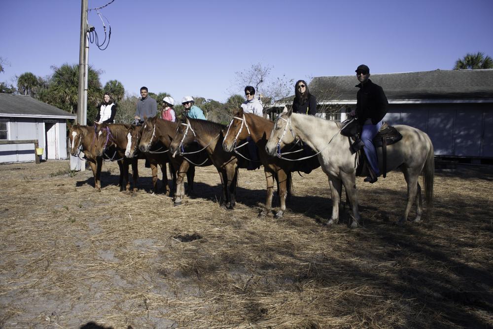2016 Horseback Riding(1 of 68) (38).jpg