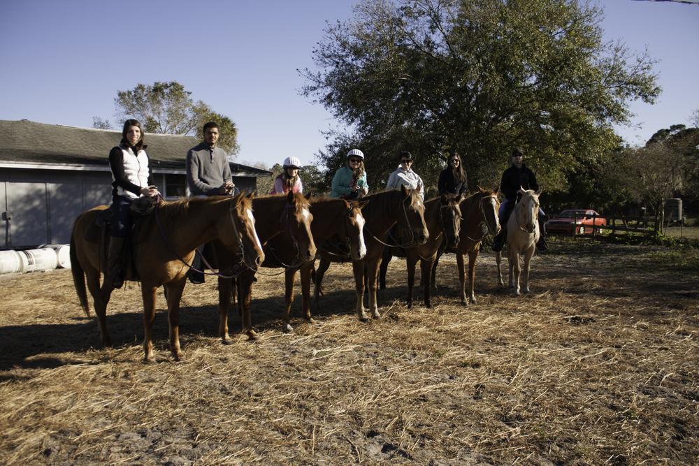 2016 Horseback Riding(1 of 68) (39).jpg