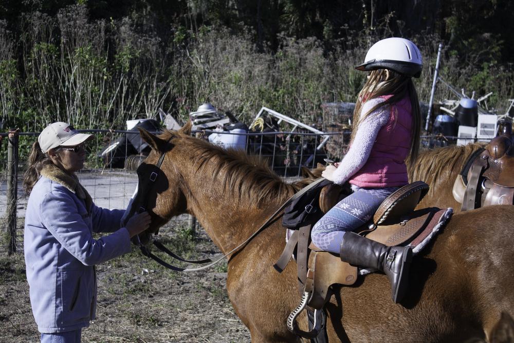 2016 Horseback Riding(1 of 68) (40).jpg