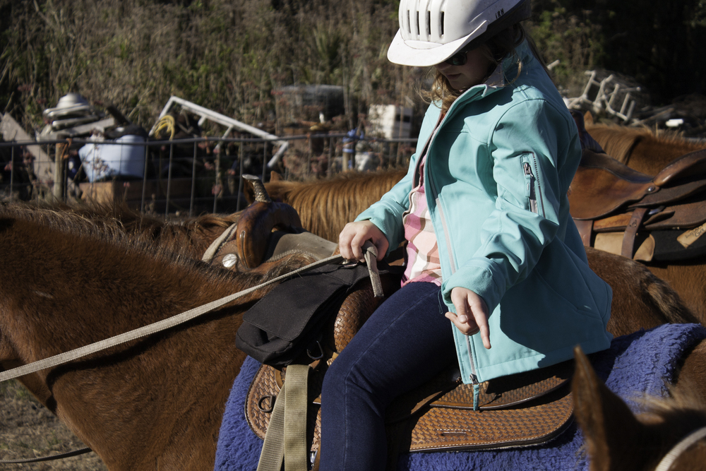 2016 Horseback Riding(1 of 68) (41).jpg