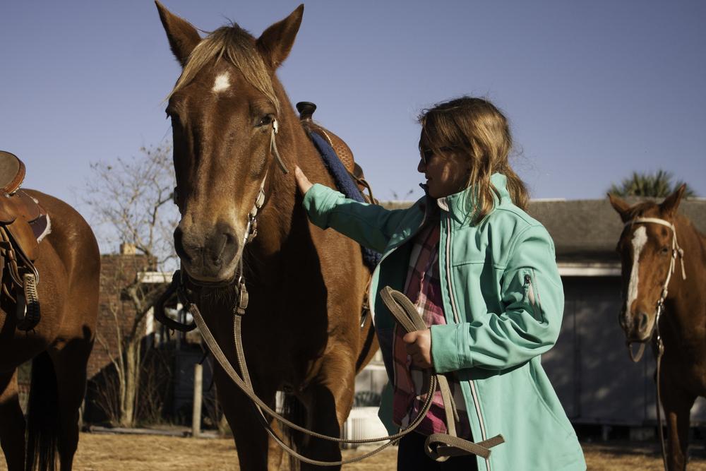 2016 Horseback Riding(1 of 68) (43).jpg
