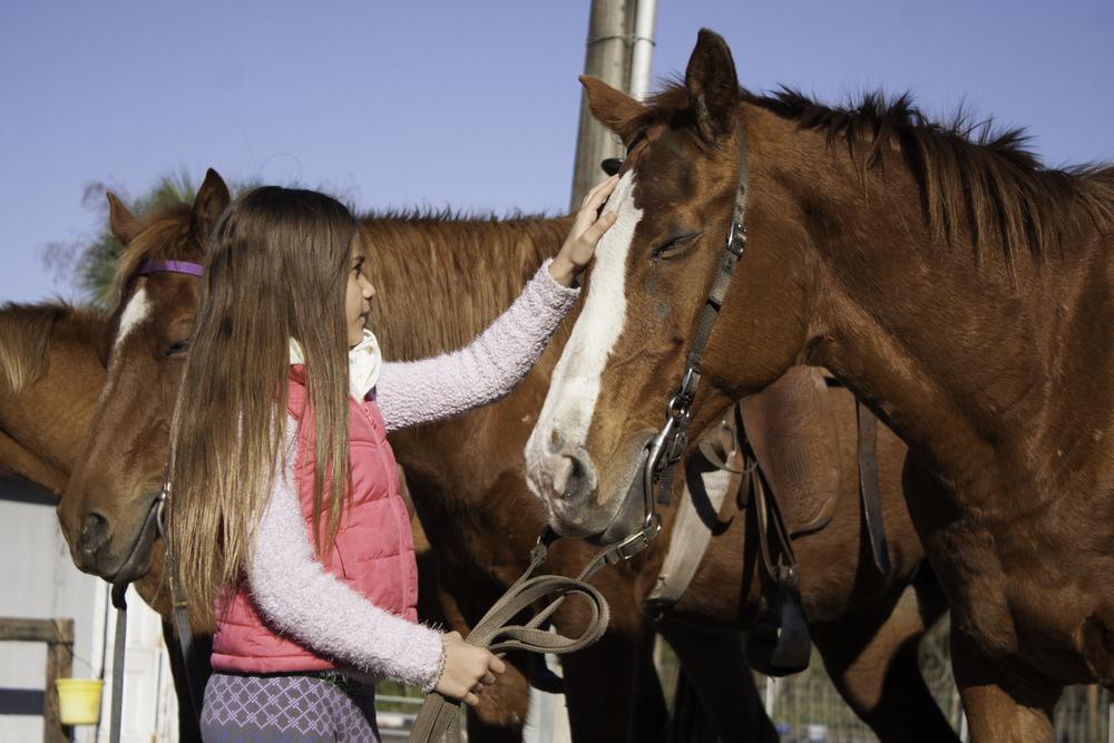 2016 Horseback Riding(1 of 68) (44).jpg