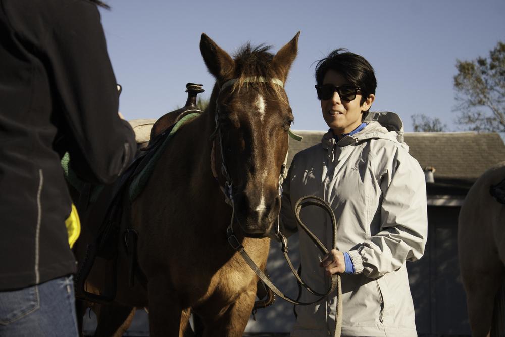 2016 Horseback Riding(1 of 68) (45).jpg
