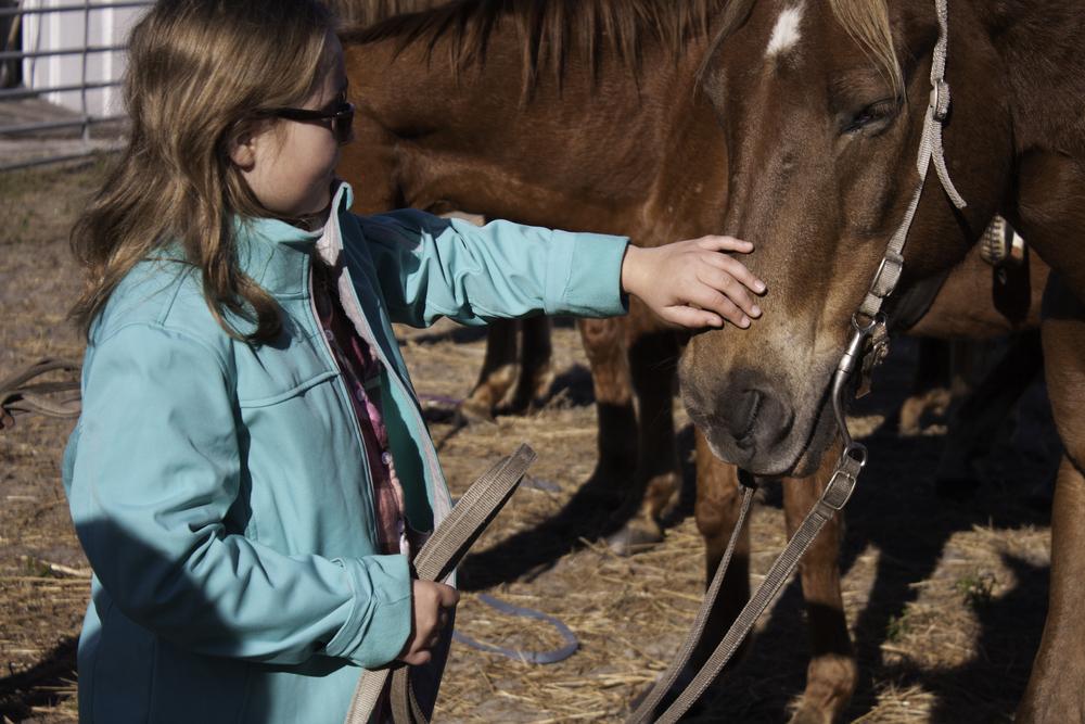2016 Horseback Riding(1 of 68) (48).jpg