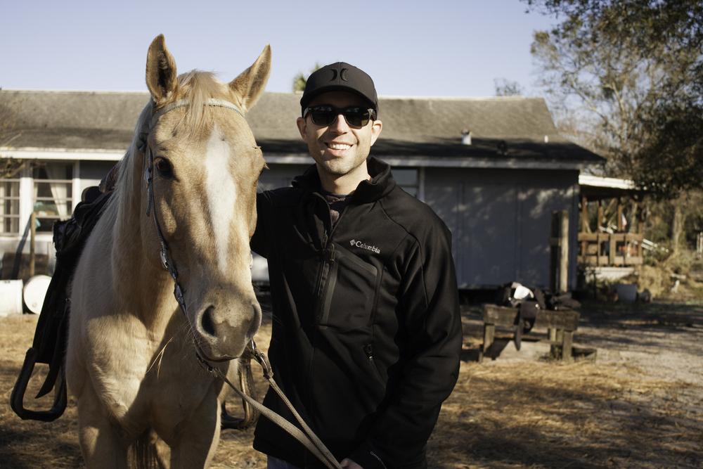 2016 Horseback Riding(1 of 68) (53).jpg