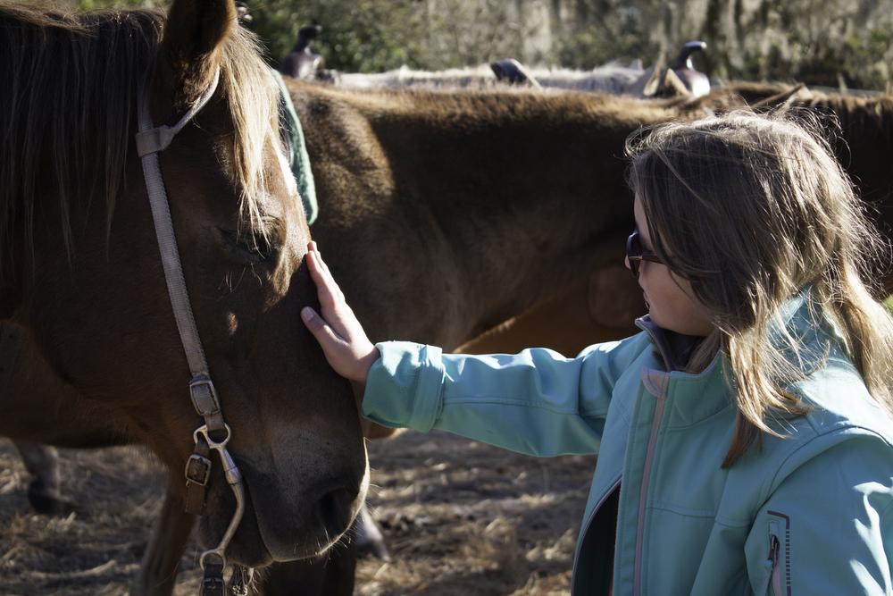 2016 Horseback Riding(1 of 68) (54).jpg