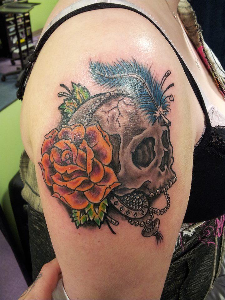 Rose Skull2.jpg
