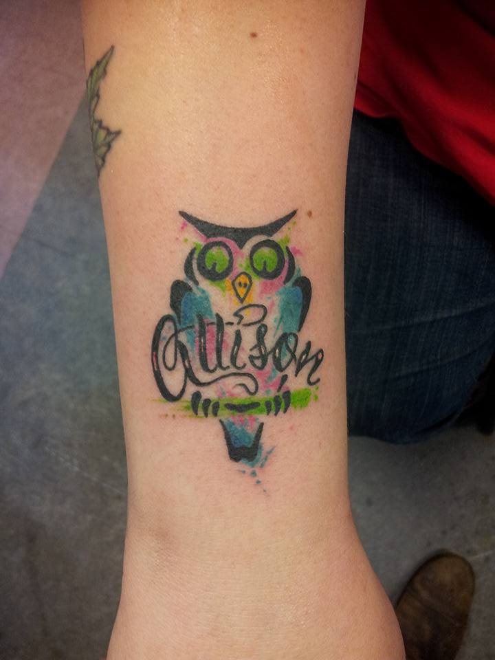 Watercolor Owl Script.jpg