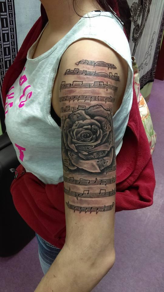Music Rose.jpg