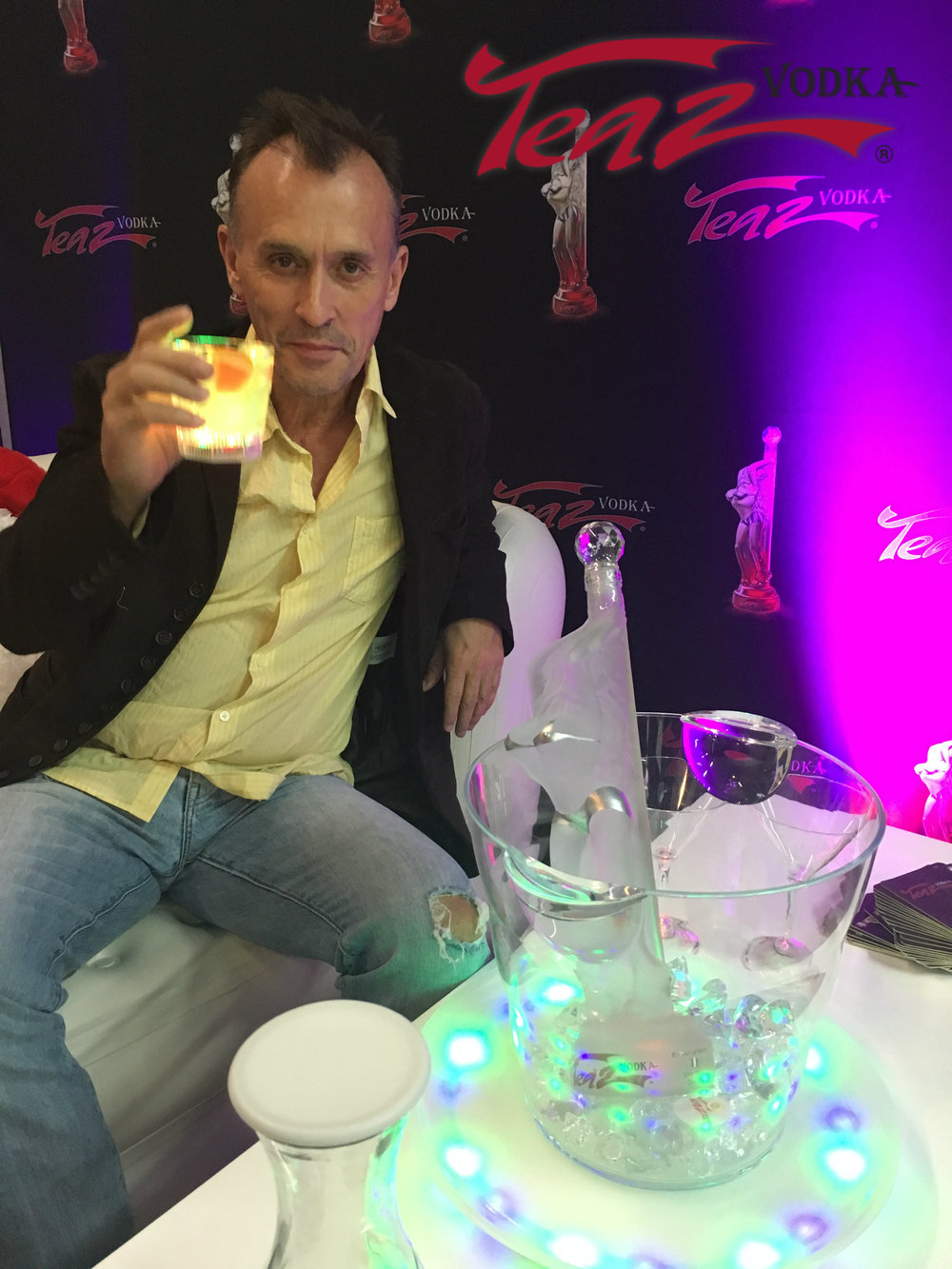 Robert Knepper - Teaz Vodka.jpg