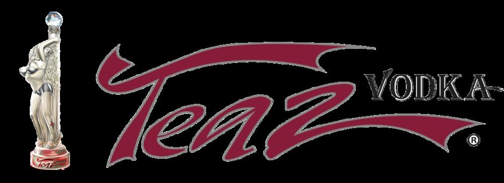 teaz_logo_large.png