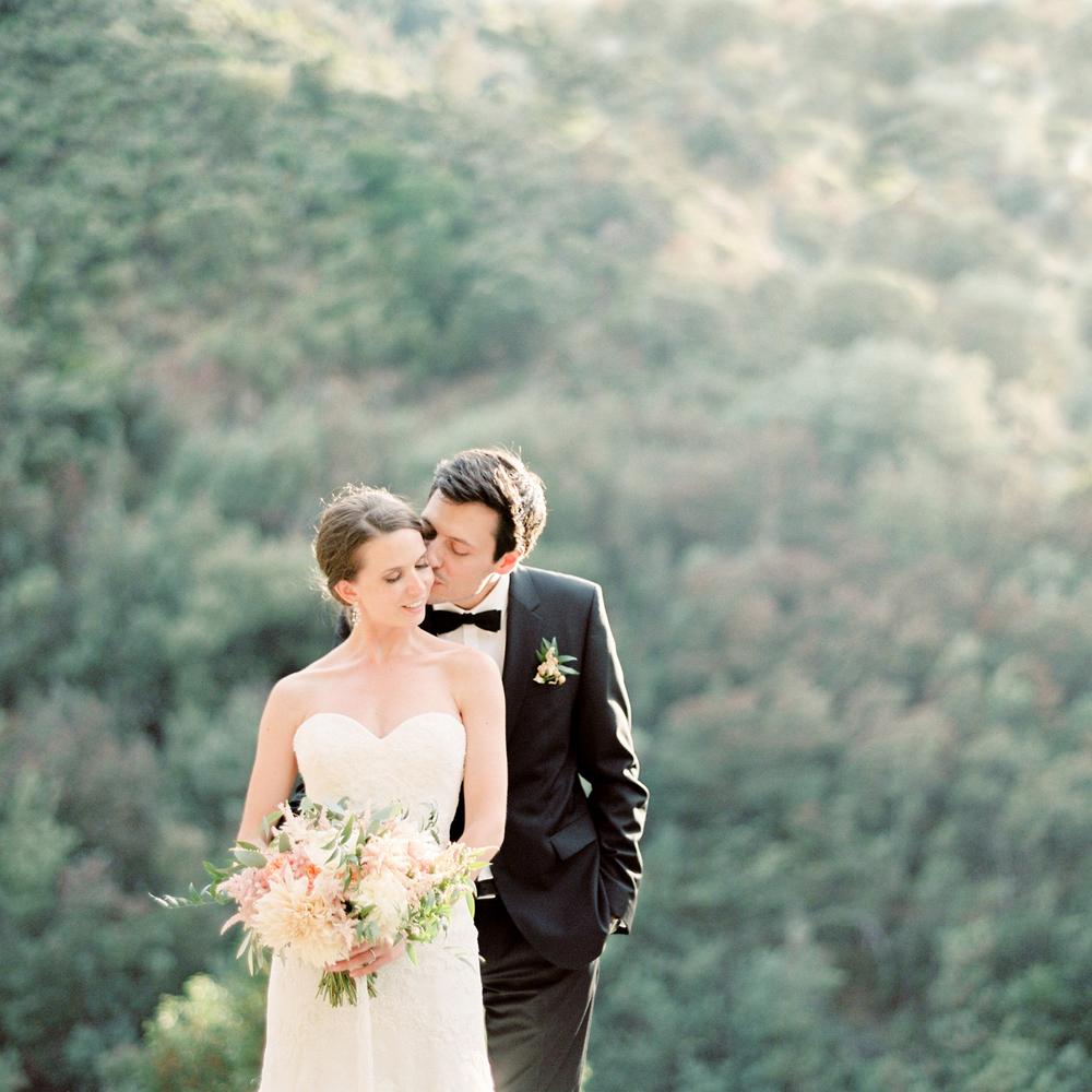Jennifer & Francisco – Portugal