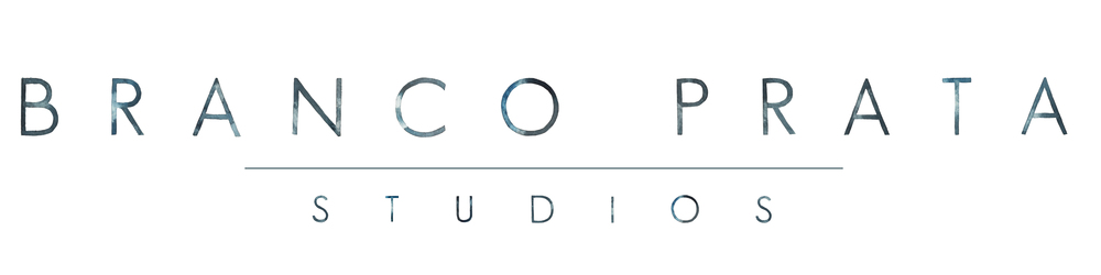 Branco Prata | Fine Art Wedding Photographer | Floral and Event Design | France | Italy | Destination