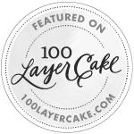 100layercake-1.jpg