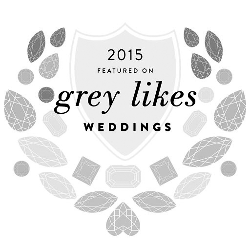 greylikesweddings-1.jpg
