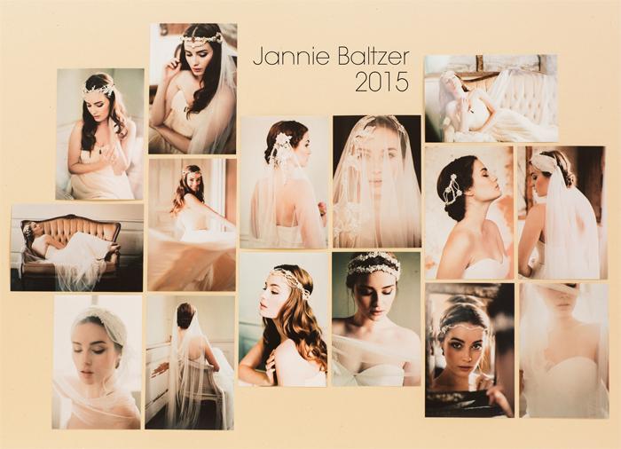 janniebaltzer5A