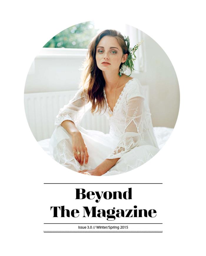 Beyond The Magazine-1