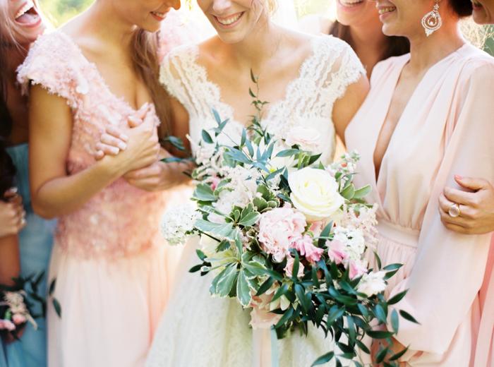 Real_wedding_by_brancoprata