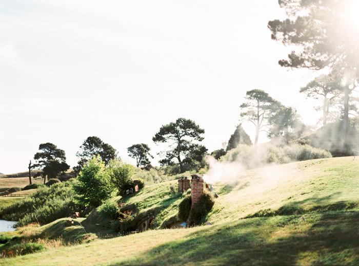 Hobbiton_by_Brancoprata21