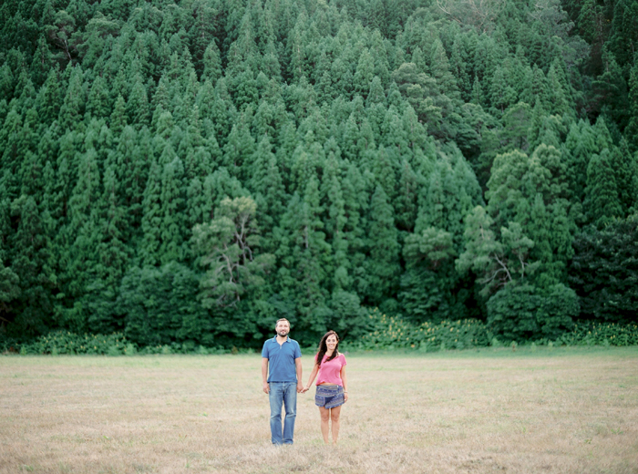 engagement_session_in_Azores_by_Brancoprata06
