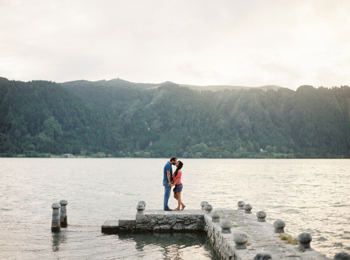 engagement_session_in_Azores_by_Brancoprata08