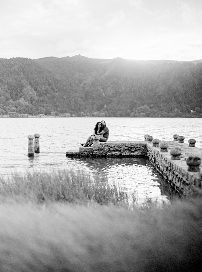 engagement_session_in_Azores_by_Brancoprata09