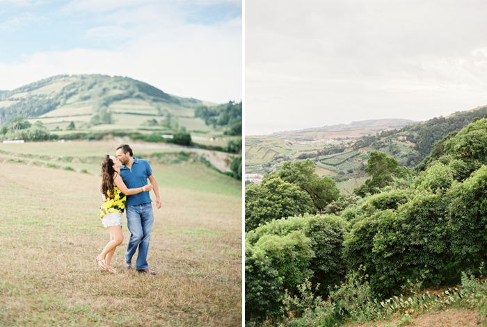 engagement_session_in_Azores_by_Brancoprata10