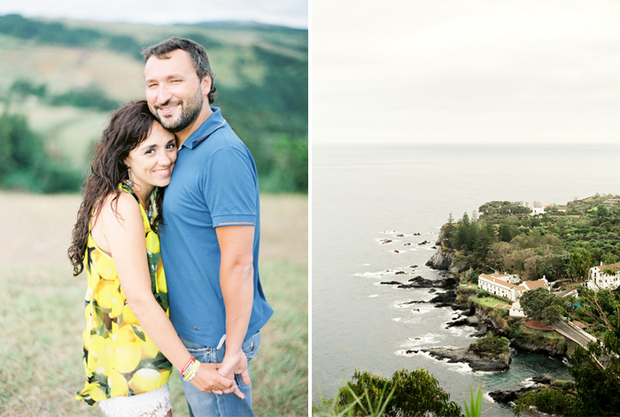 engagement_session_in_Azores_by_Brancoprata12