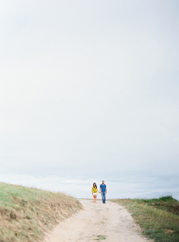 engagement_session_in_Azores_by_Brancoprata13